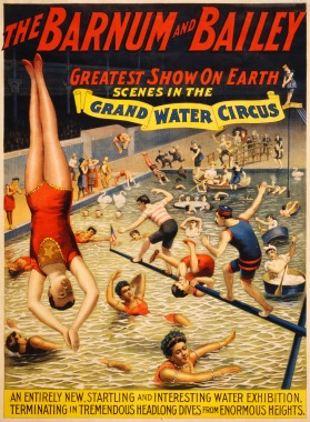 barnum_and_bailey_grand_water_circus